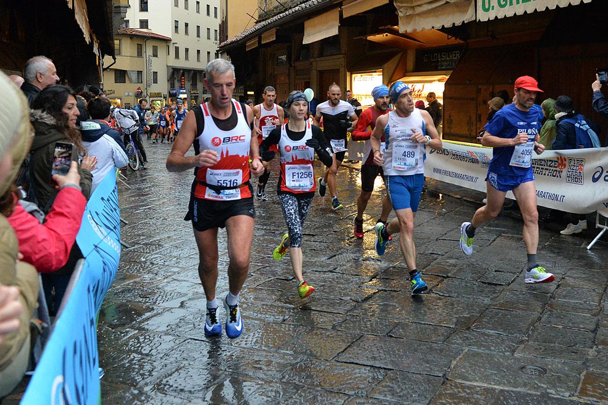 http://www.rainerhauch.ch/wp-content/uploads/2017-florenz-marathon-06.jpg
