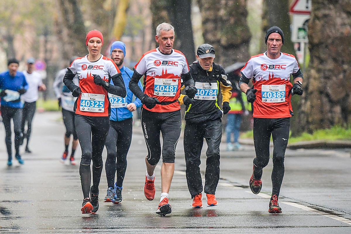 http://www.rainerhauch.ch/wp-content/uploads/Leipzig-Marathon-2019-01.jpg