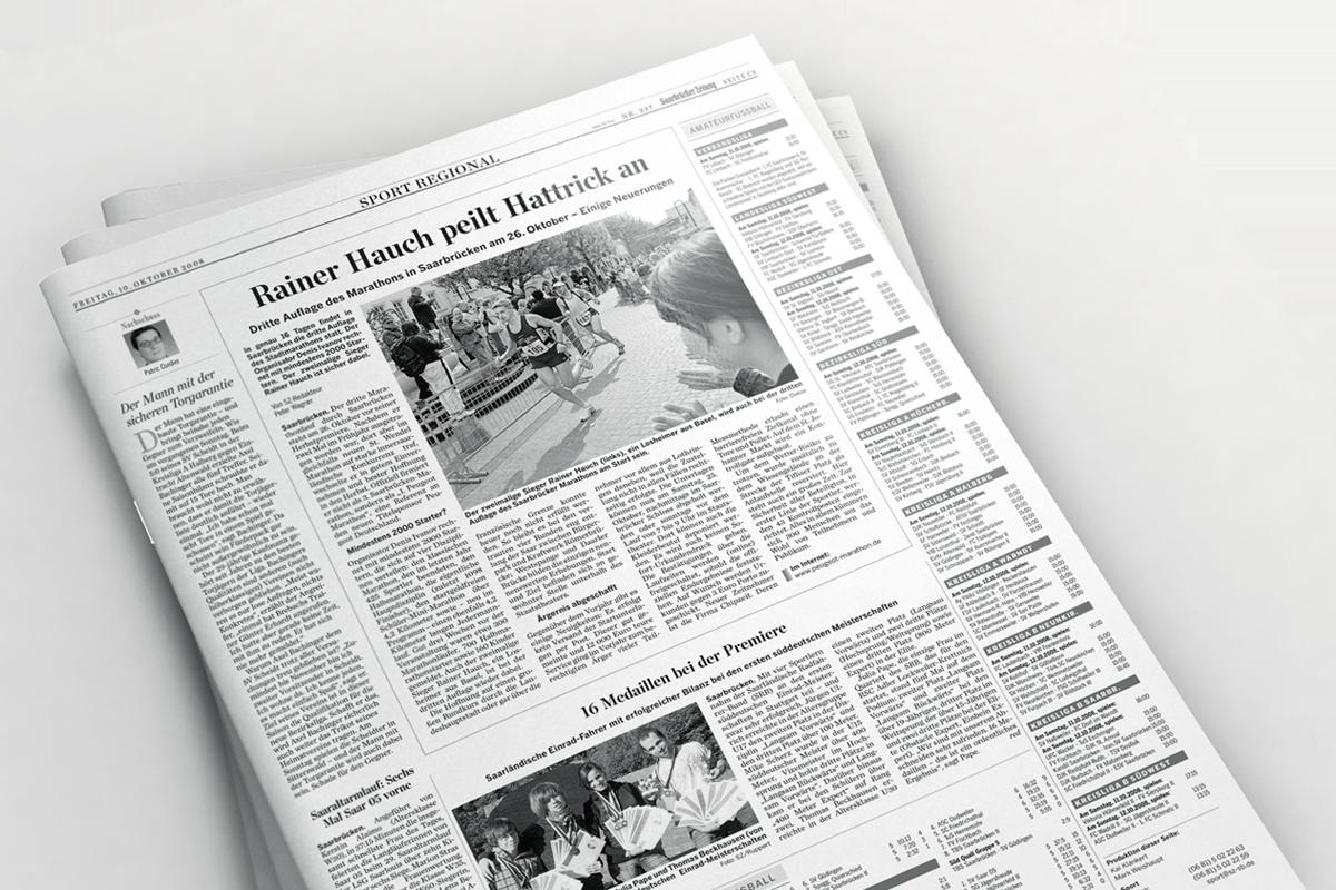 http://www.rainerhauch.ch/wp-content/uploads/Zeitung.png