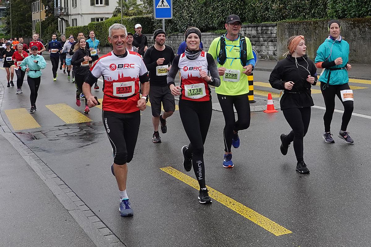 http://www.rainerhauch.ch/wp-content/uploads/Zuerich-Marathon-2019-01.jpg