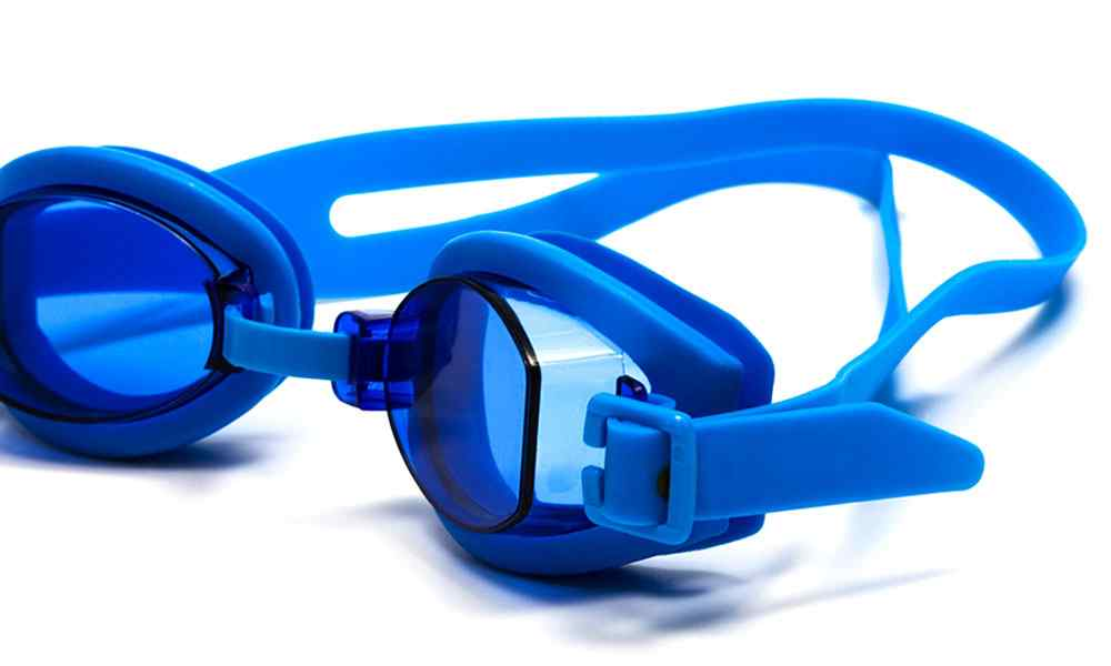 http://www.rainerhauch.ch/wp-content/uploads/inner_glasses.jpg