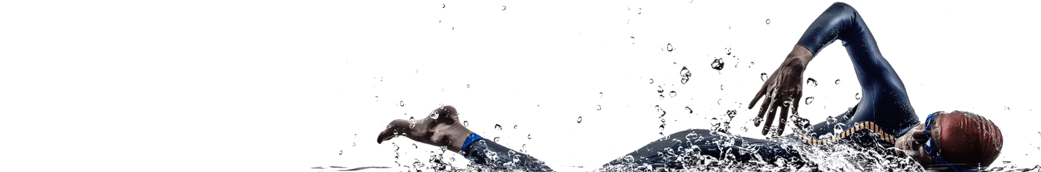 http://www.rainerhauch.ch/wp-content/uploads/inner_swimmer.png