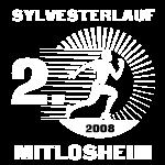 http://www.rainerhauch.ch/wp-content/uploads/rangemblem-2008-mitlosheim.png