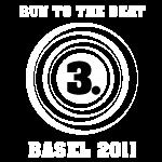 http://www.rainerhauch.ch/wp-content/uploads/rangemblem-2011-basel.png