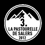 http://www.rainerhauch.ch/wp-content/uploads/rangemblem-2012-pastourelle.png