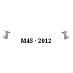 http://www.rainerhauch.ch/wp-content/uploads/rangemblem-2012-stadtlauf.png