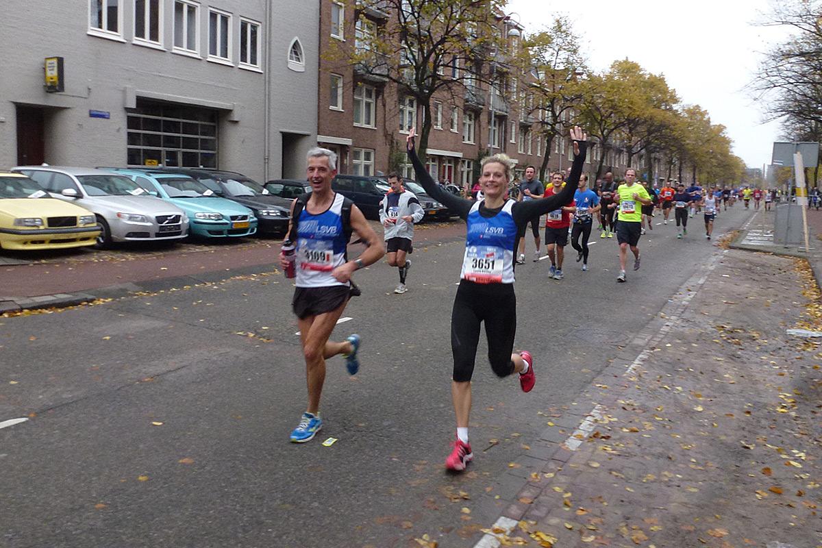 https://www.rainerhauch.ch/wp-content/uploads/2012-Amsterdam-02.jpg