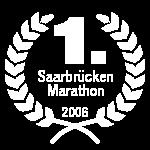 https://www.rainerhauch.ch/wp-content/uploads/rang-SB-2006.png