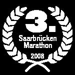 https://www.rainerhauch.ch/wp-content/uploads/rang-sb-2008.png