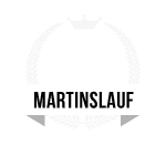 https://www.rainerhauch.ch/wp-content/uploads/rangemblem-2006-martinslaufl.png