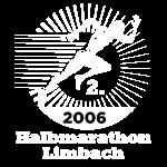 https://www.rainerhauch.ch/wp-content/uploads/rangemblem-2007-limbach.png