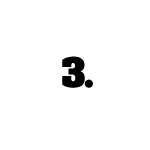 https://www.rainerhauch.ch/wp-content/uploads/rangemblem-2011-basel.png