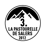https://www.rainerhauch.ch/wp-content/uploads/rangemblem-2012-pastourelle.png