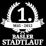 https://www.rainerhauch.ch/wp-content/uploads/rangemblem-2012-stadtlauf.png