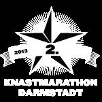 https://www.rainerhauch.ch/wp-content/uploads/rangemblem-2013-darmstadt.png