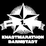 https://www.rainerhauch.ch/wp-content/uploads/rangemblem-2015-darmstadt.png