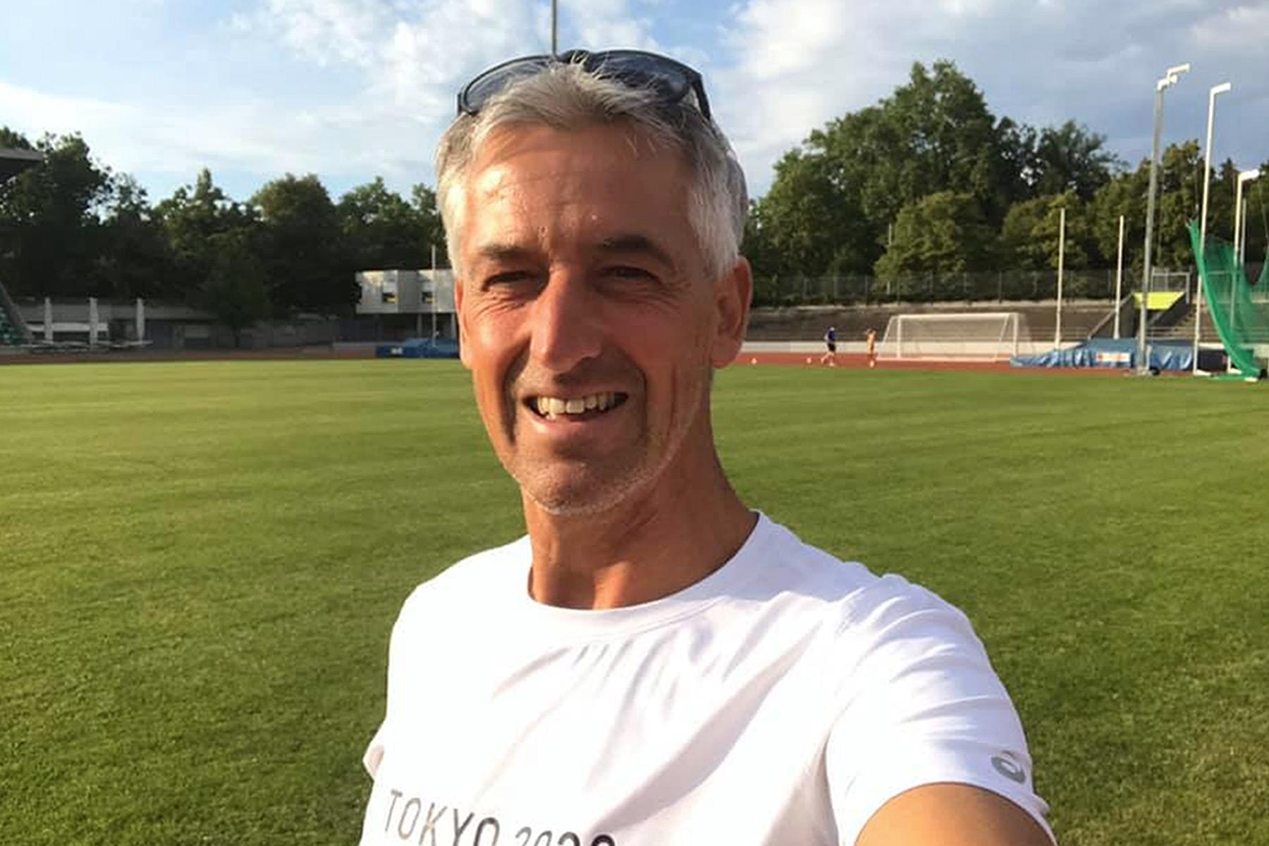https://www.rainerhauch.ch/wp-content/uploads/stadion.jpg